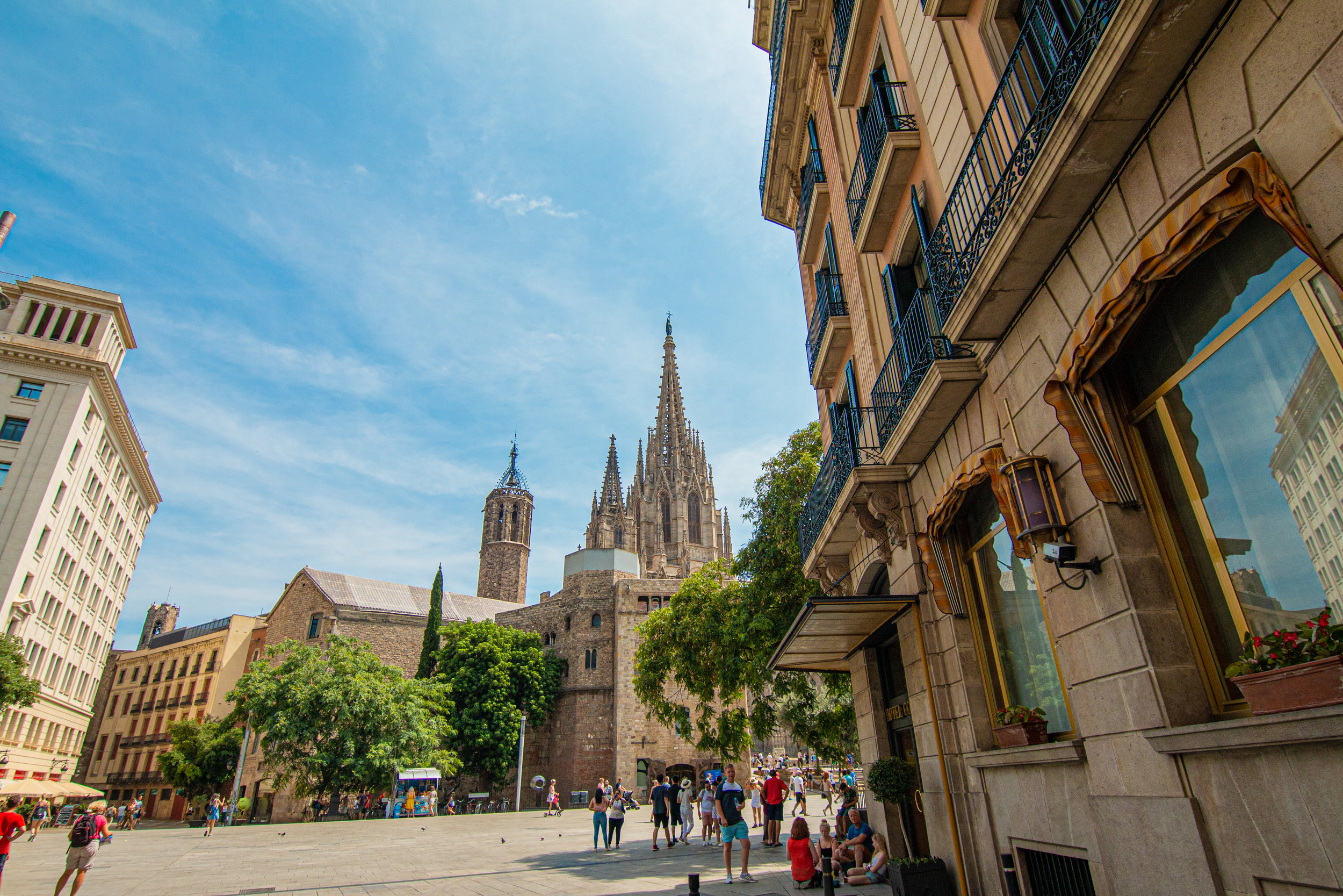 Barcelona-Gotico-2.jpg