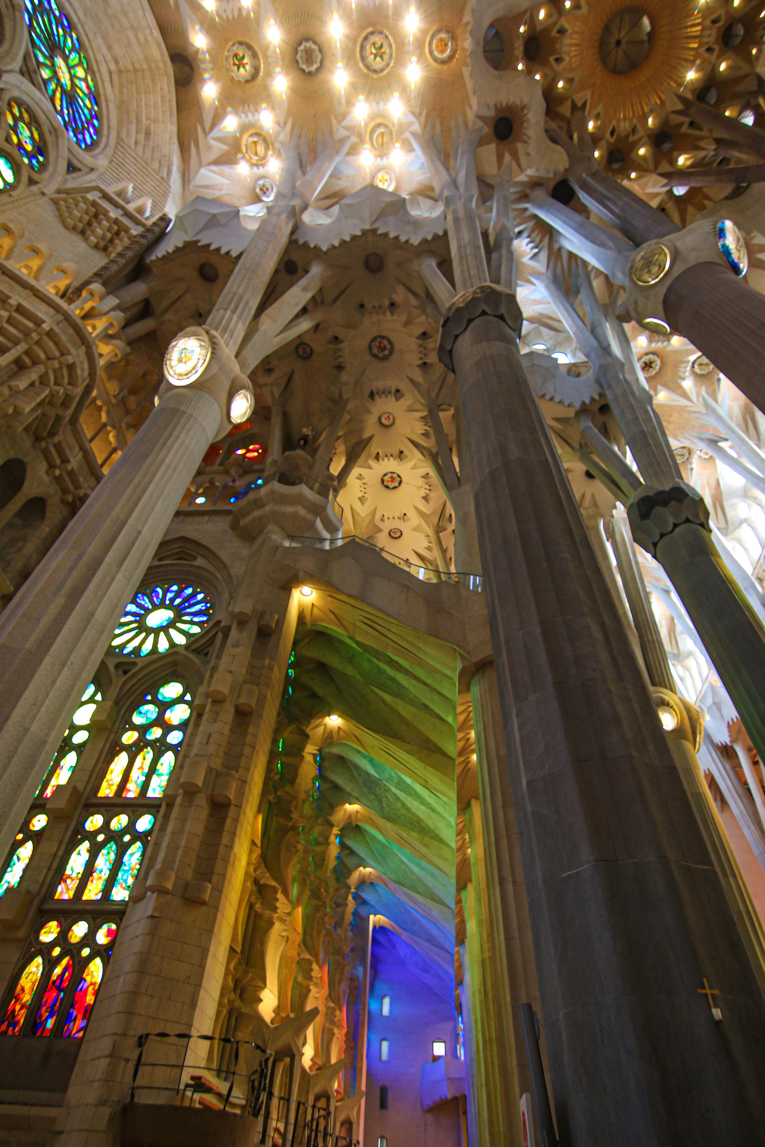 explore more barcelona-2.jpg