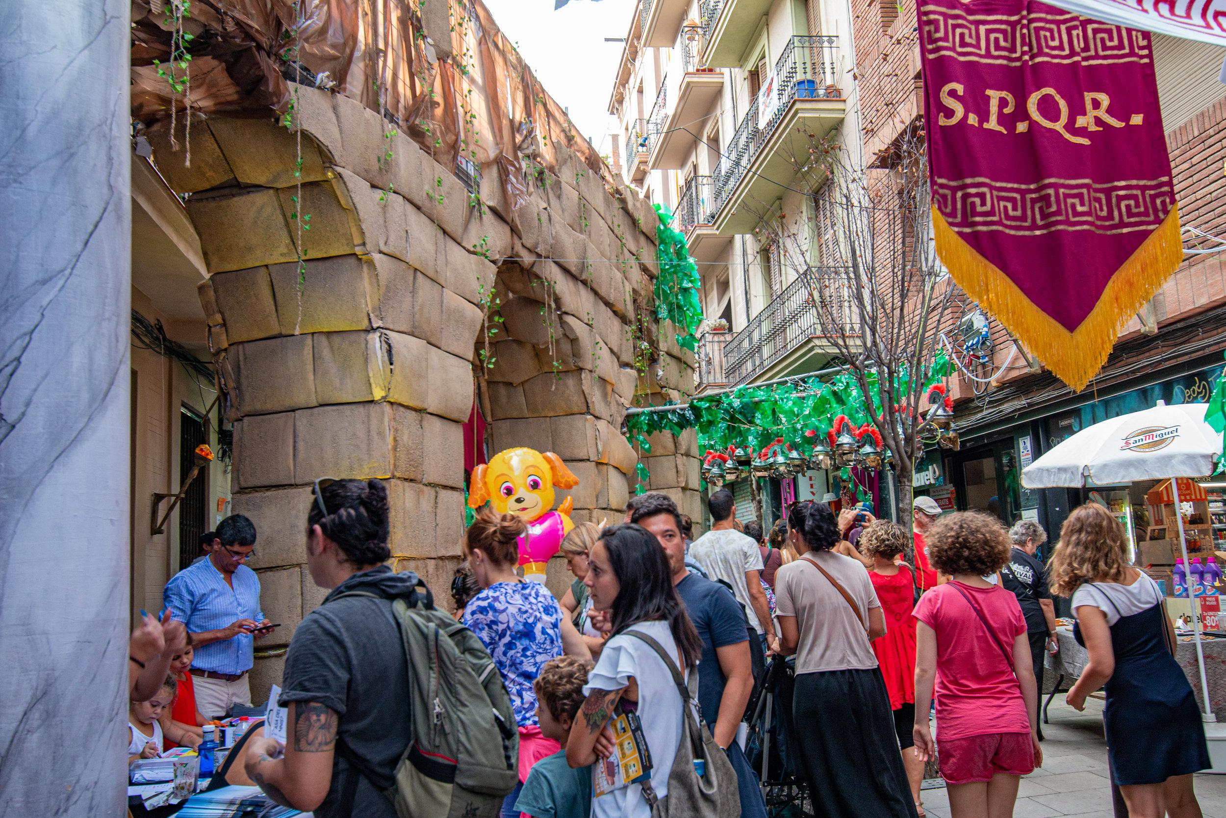 More Barcelona-20.jpg