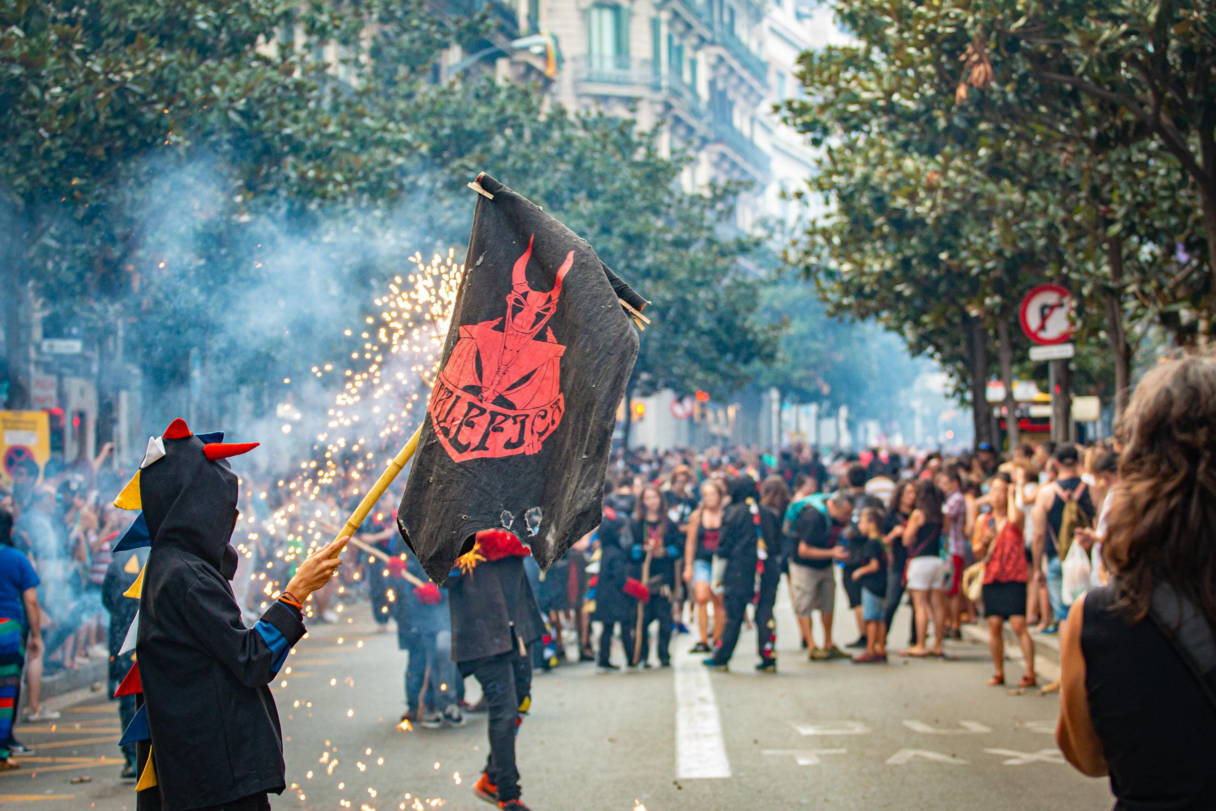 More Barcelona-17.jpg