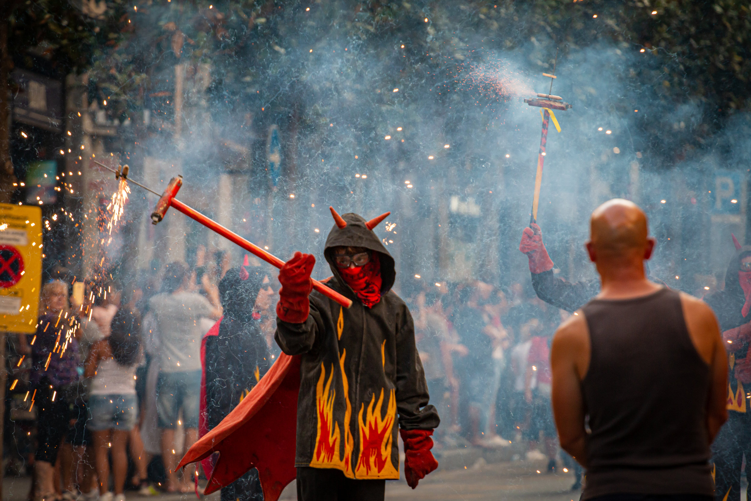 More Barcelona-12.jpg