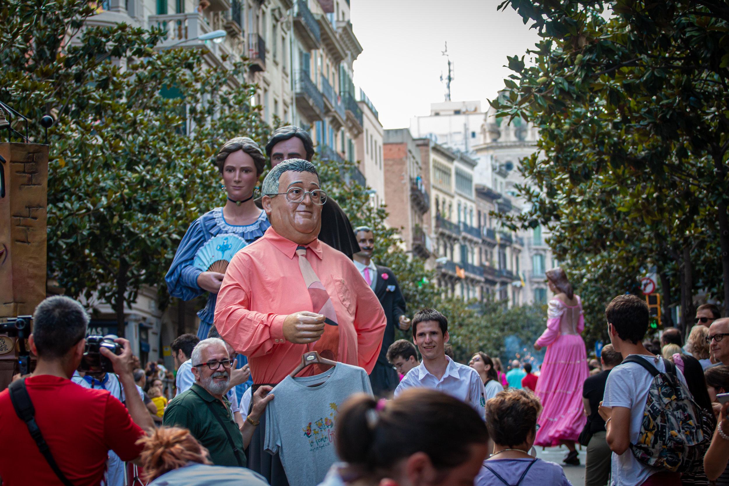 More Barcelona-9.jpg