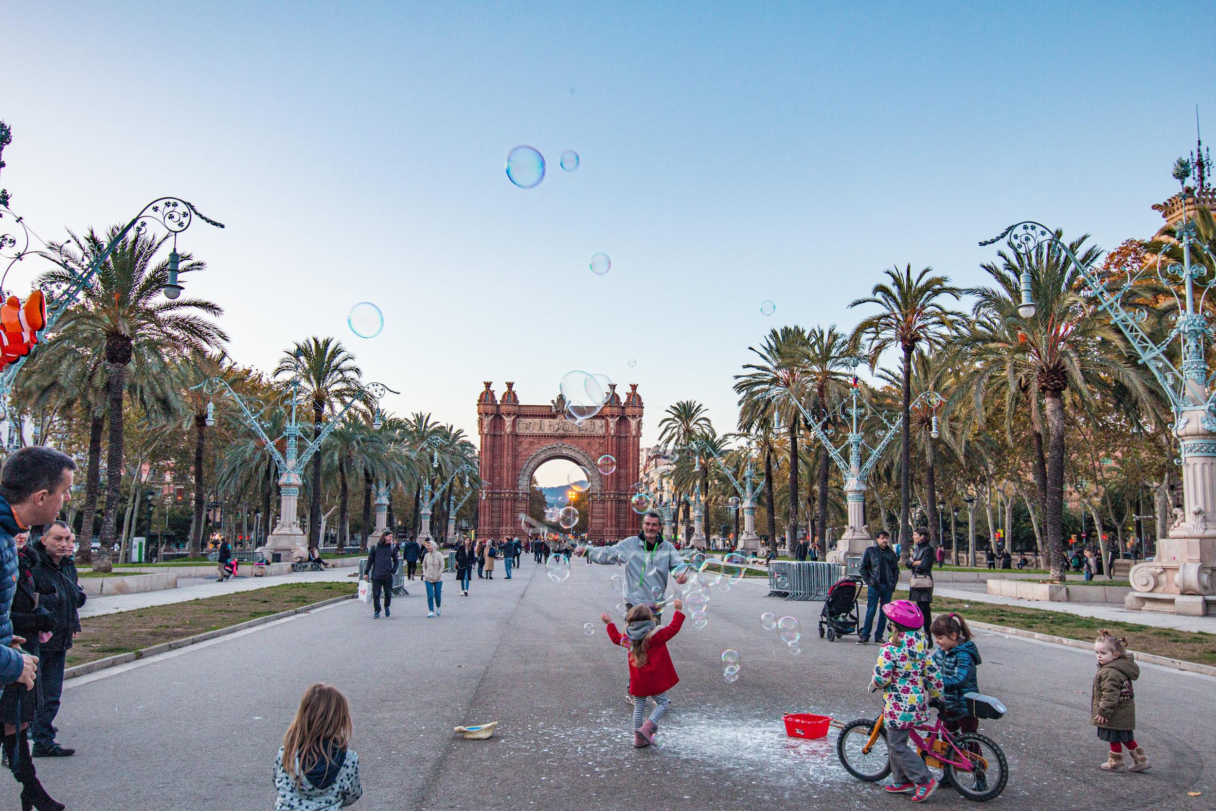 explore more barcelona-5.jpg