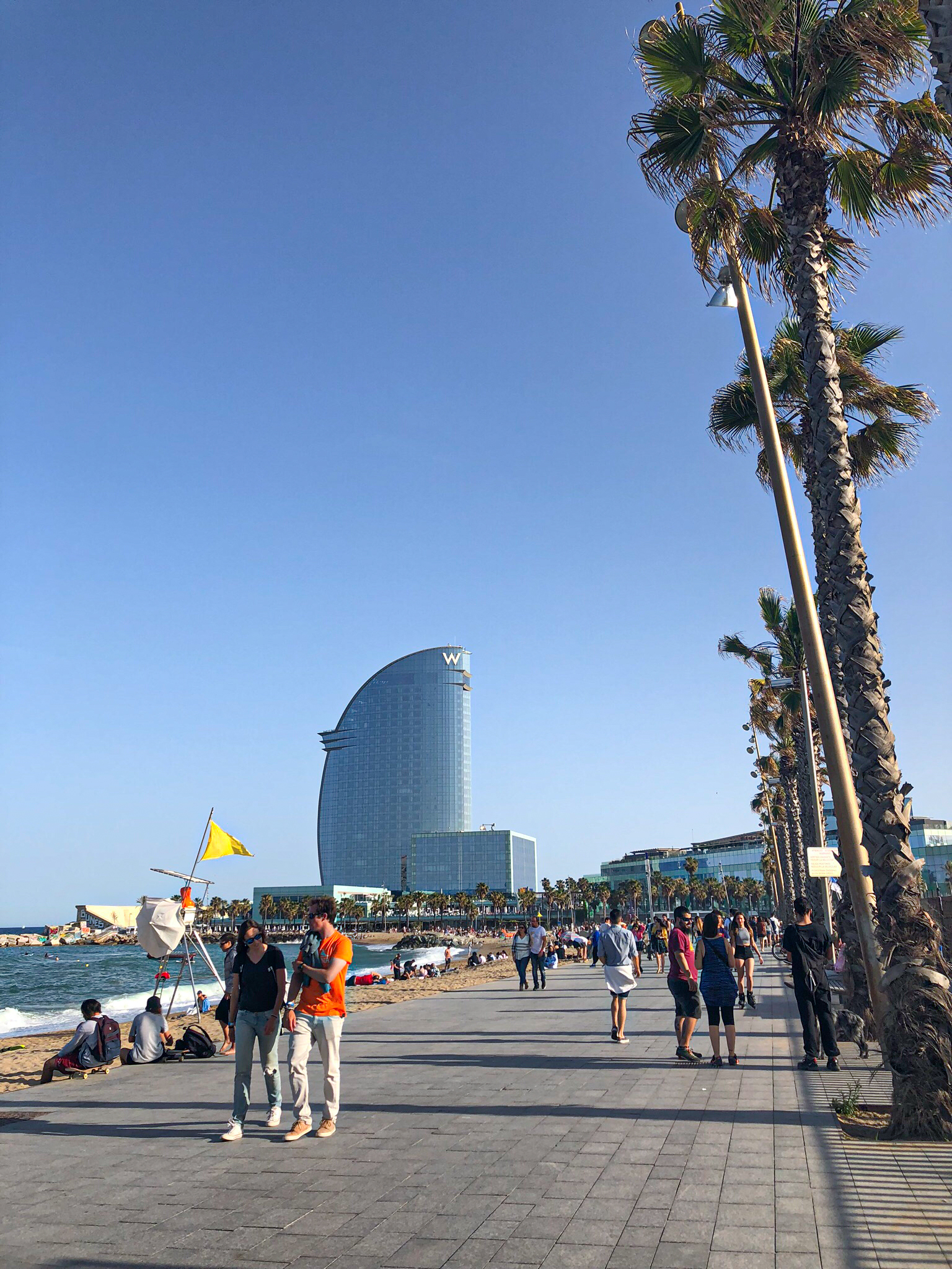 Barcelona Beaches-9.jpg