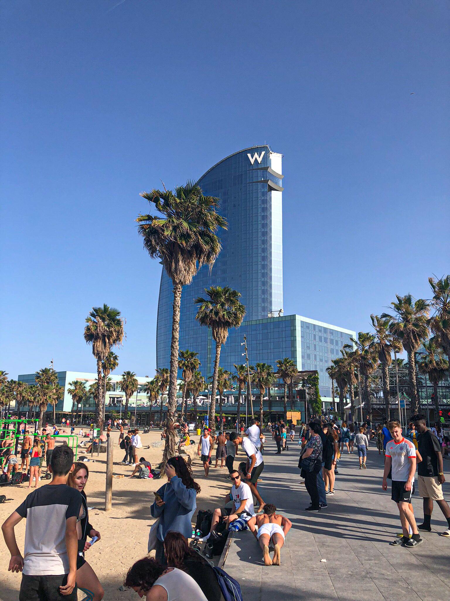 Barcelona Beaches-7.jpg