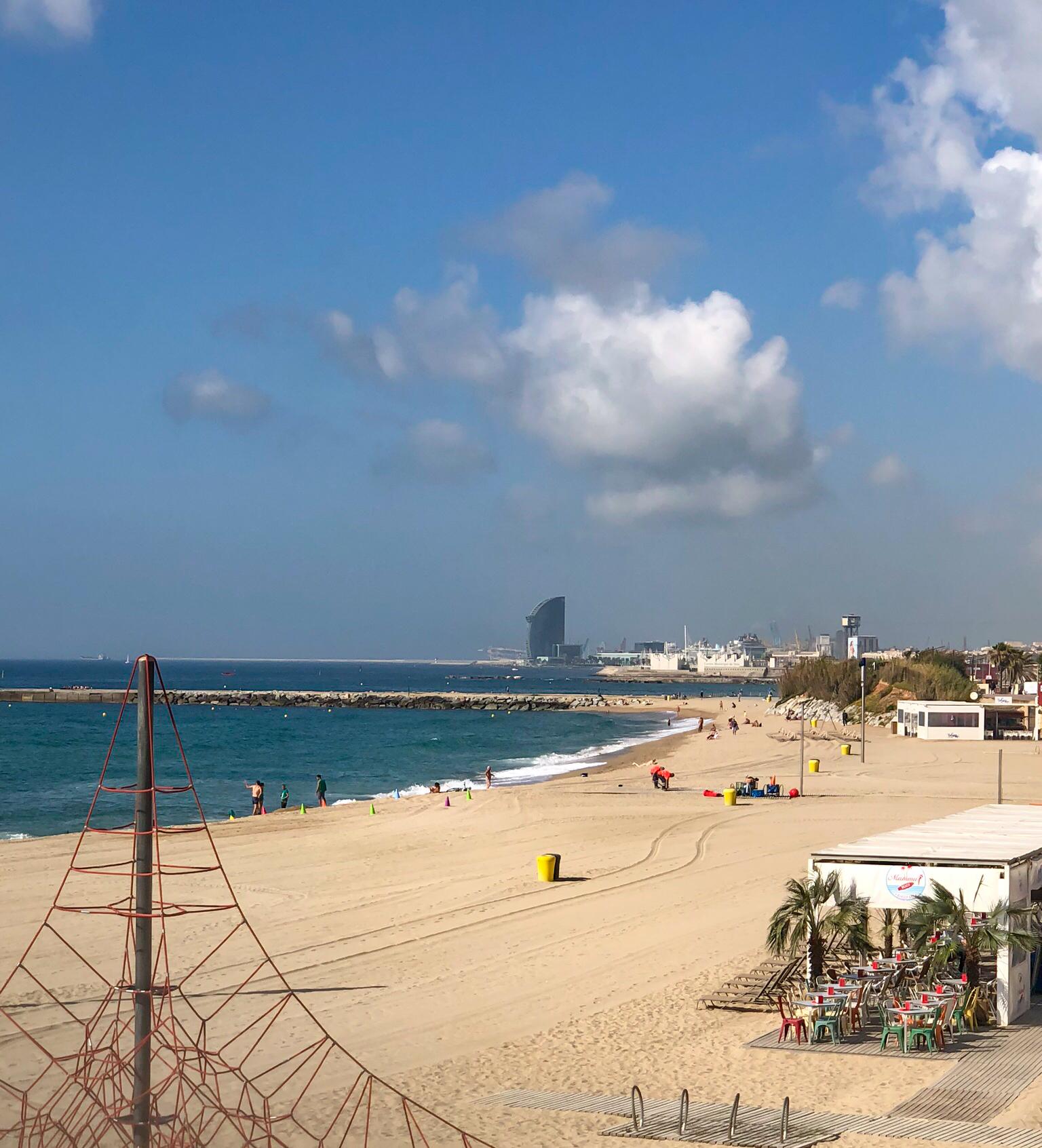 Barcelona Beaches-8.jpg
