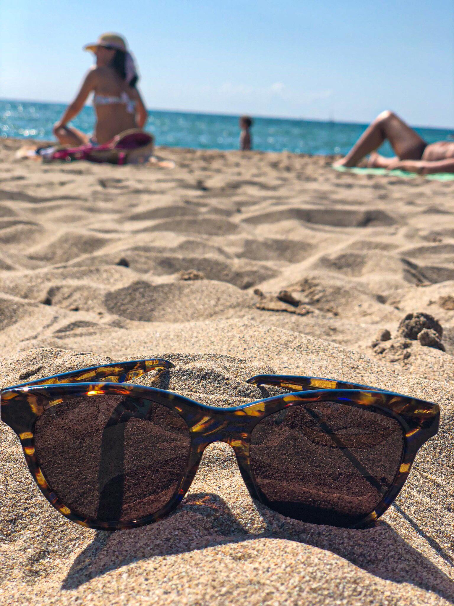 Barcelona Beaches-3.jpg