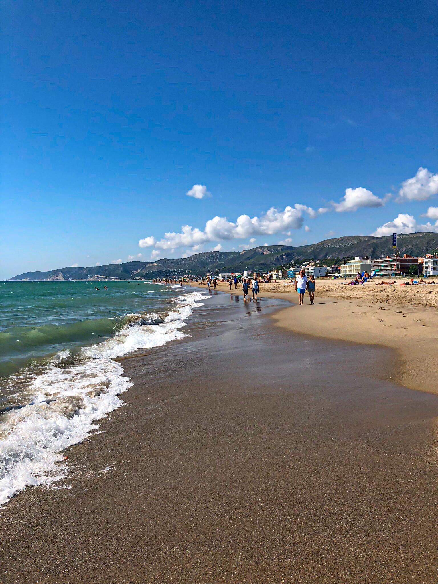 Barcelona Beaches-2.jpg