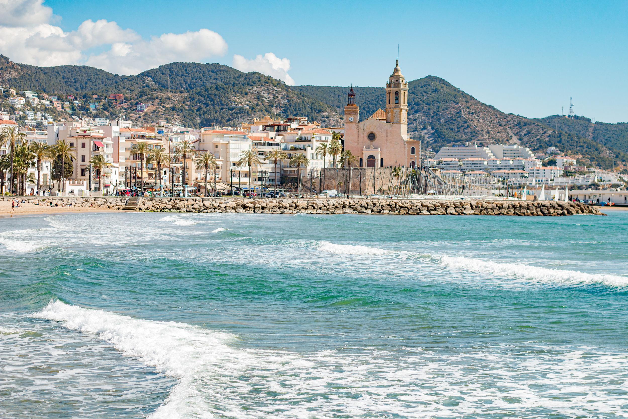 sitges beach-2.jpg