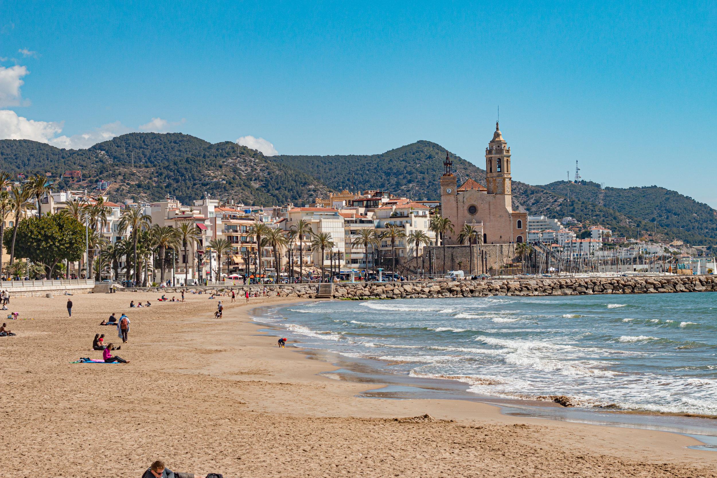 sitges beach-1.jpg