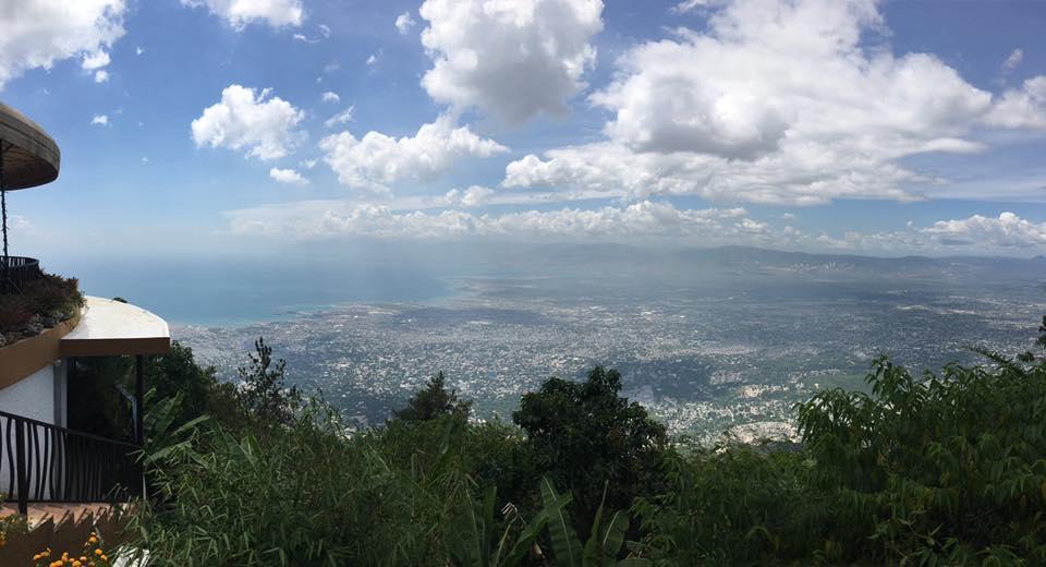 Haiti 03.jpg