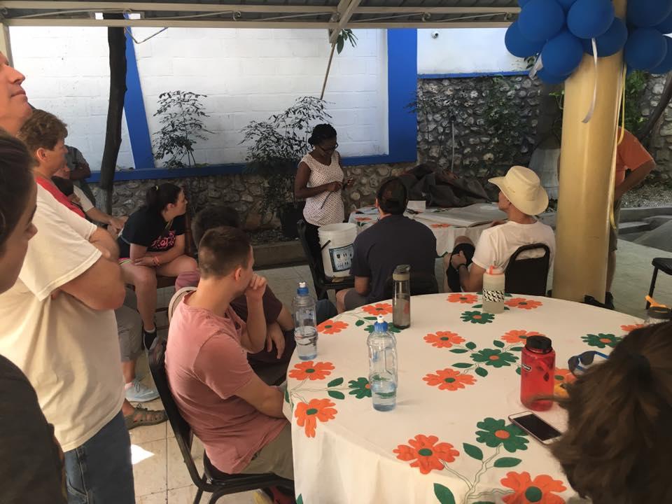 Haiti 12.jpg
