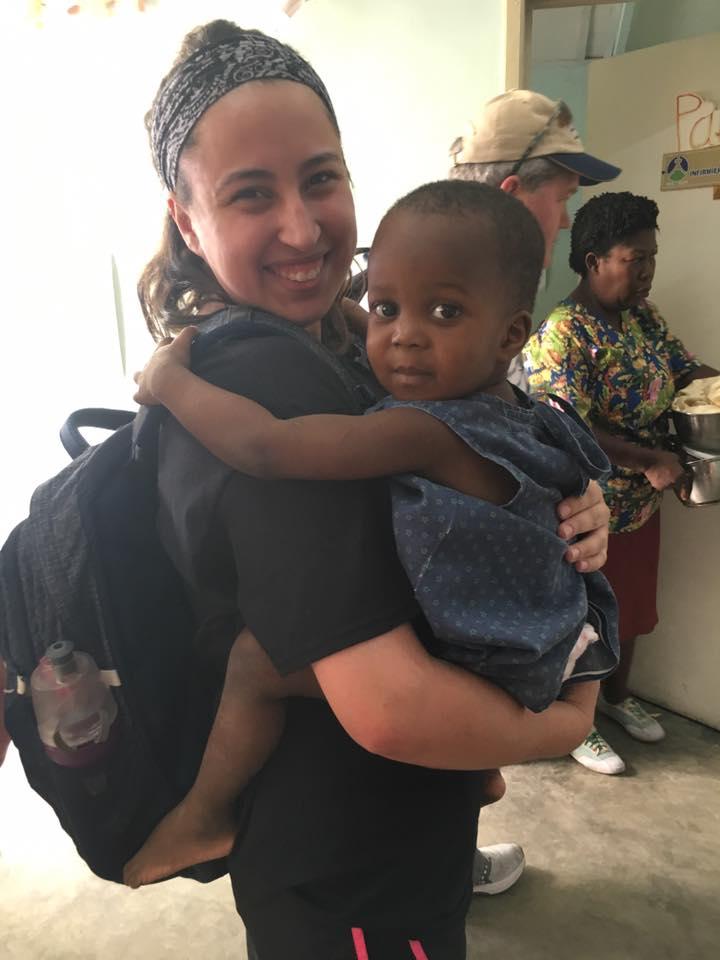 Haiti 16.jpg
