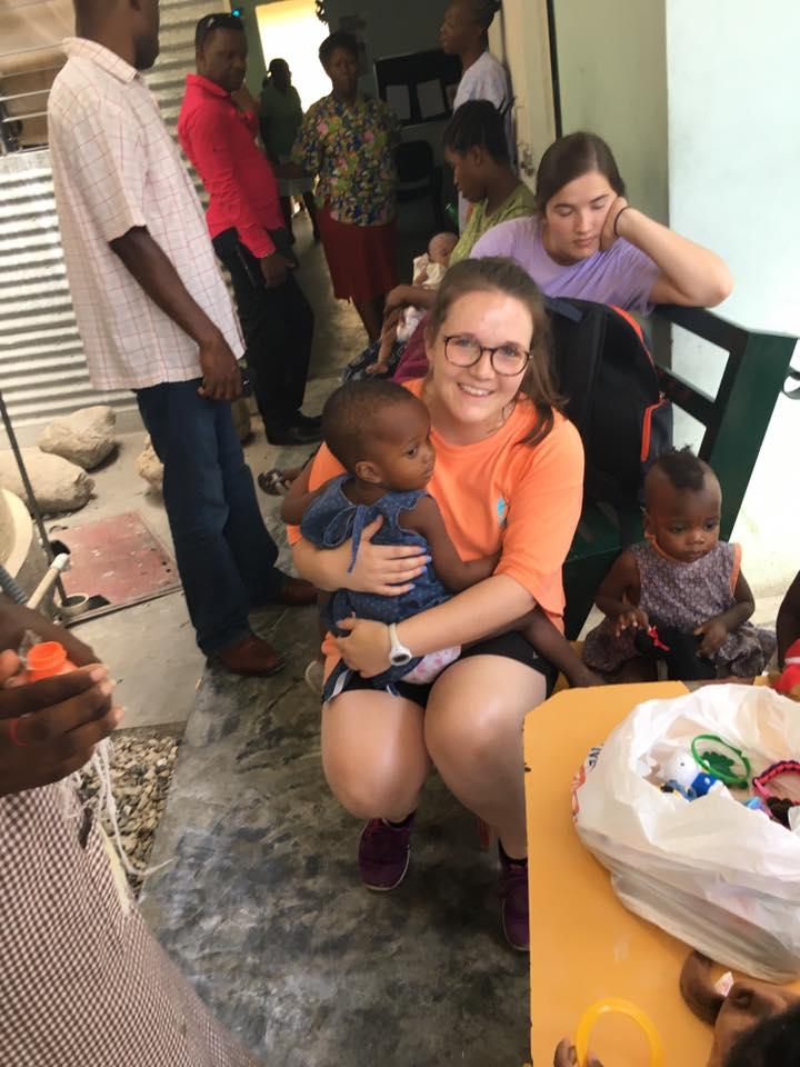 Haiti 17.jpg