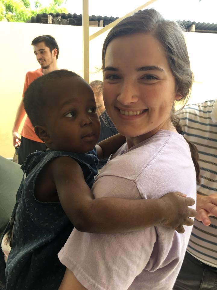 Haiti 20.jpg
