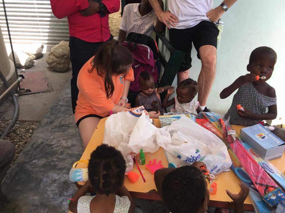 Haiti 22.jpg