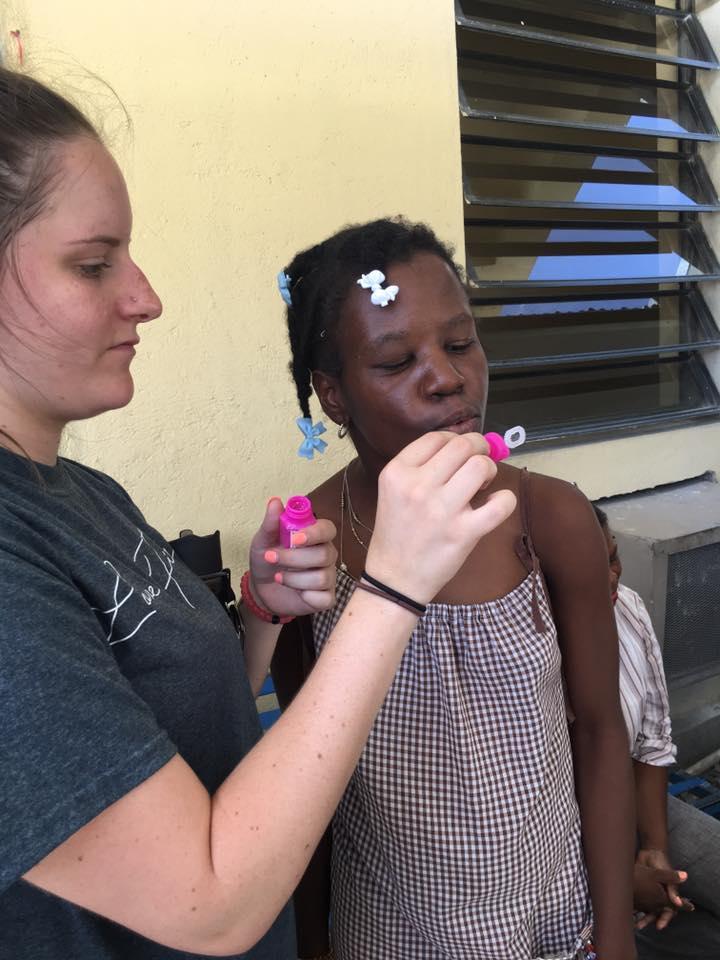 Haiti 23.jpg