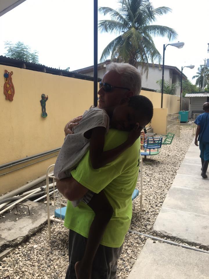 Haiti 28.jpg