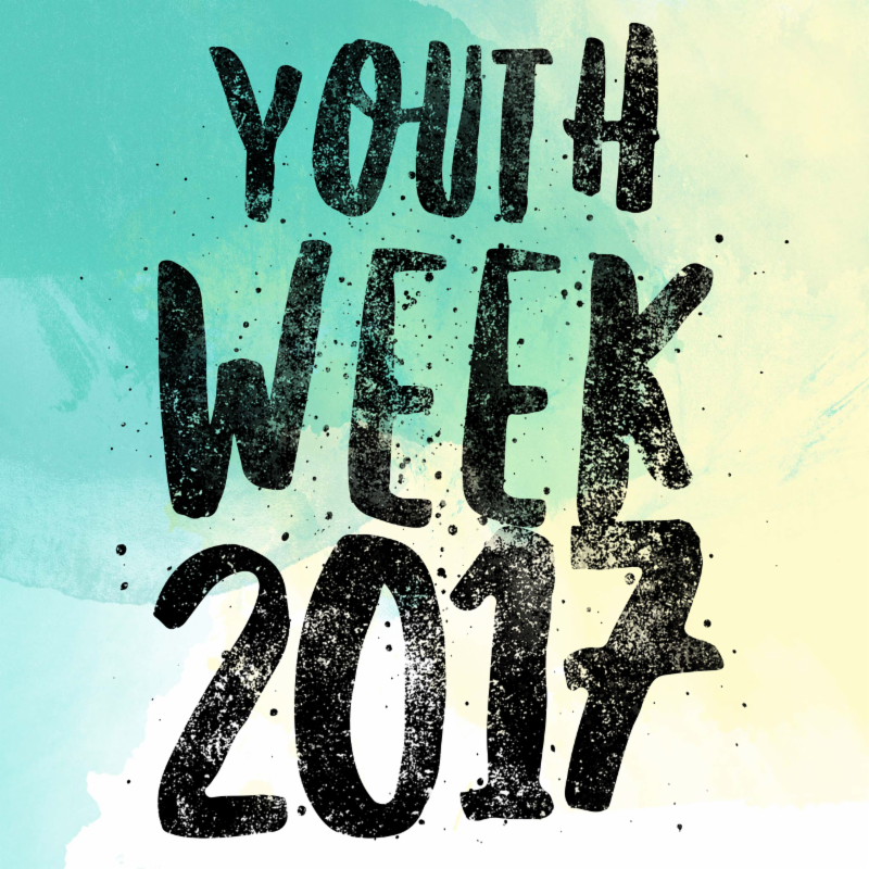 Youth Week.PNG