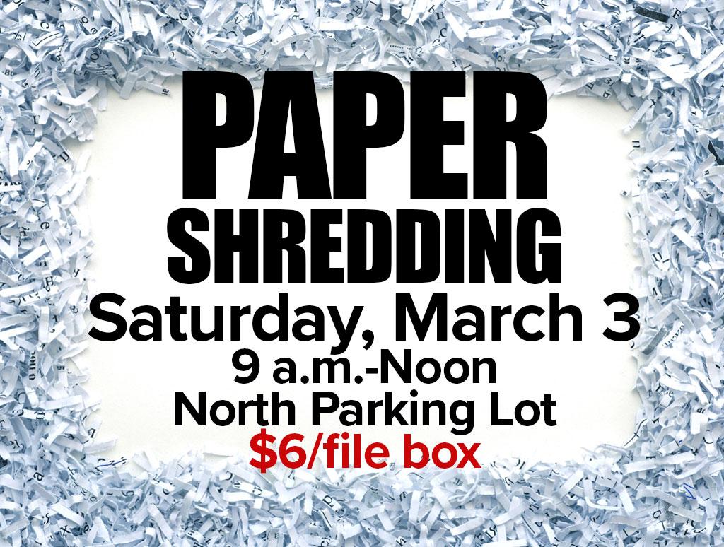 paperShreddingMArch2018.jpg