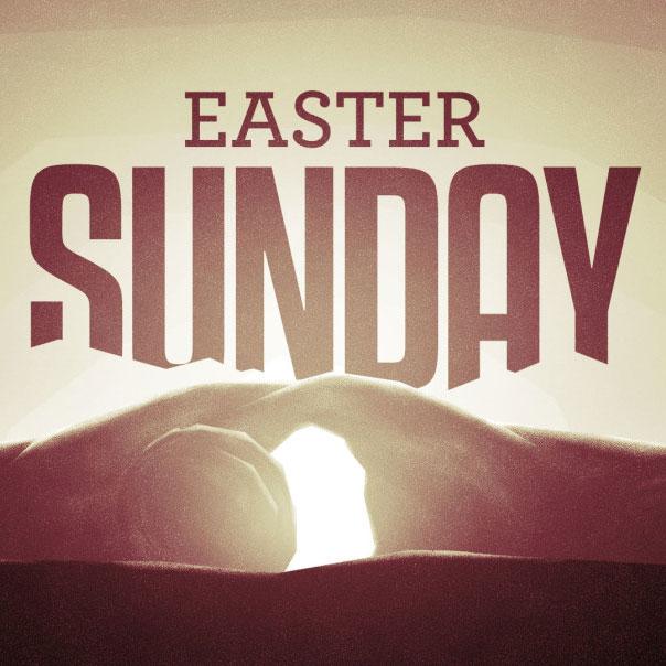 Easter-SundaySQ.jpg