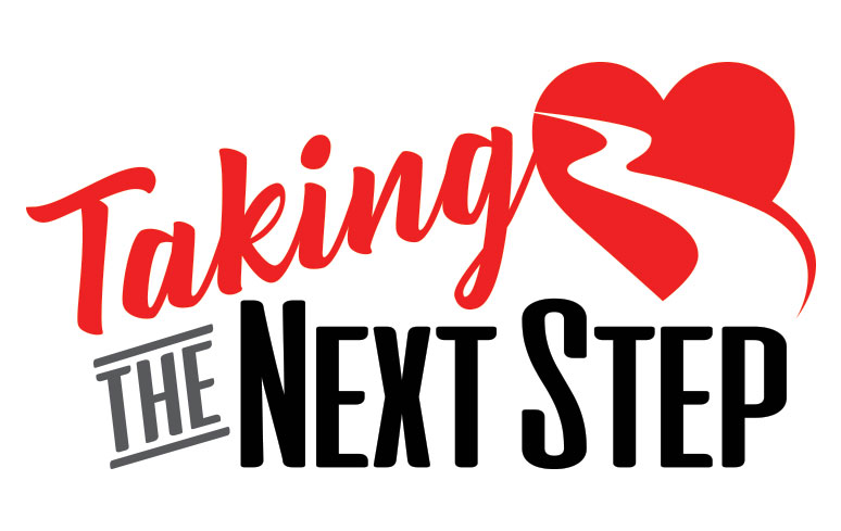 Taking-the-Next-Step-Logo.jpg