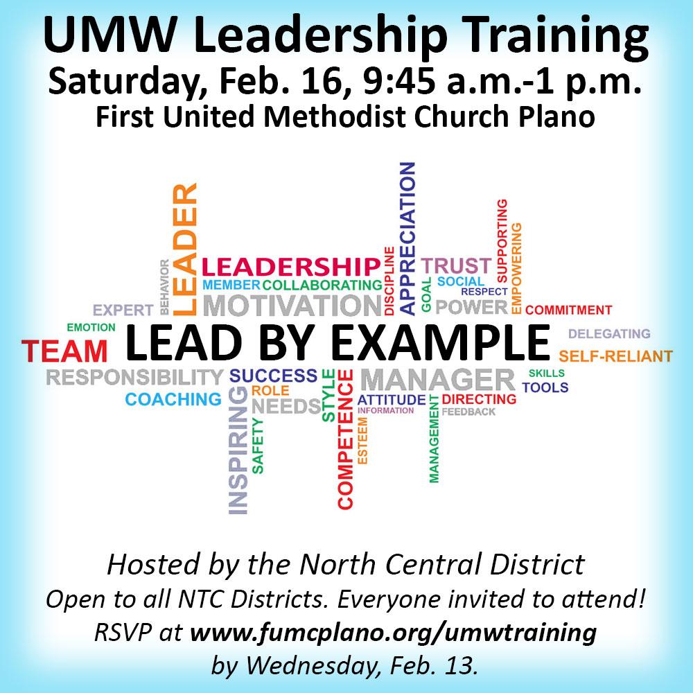 2019-UMW-LeadershipTraining.jpg