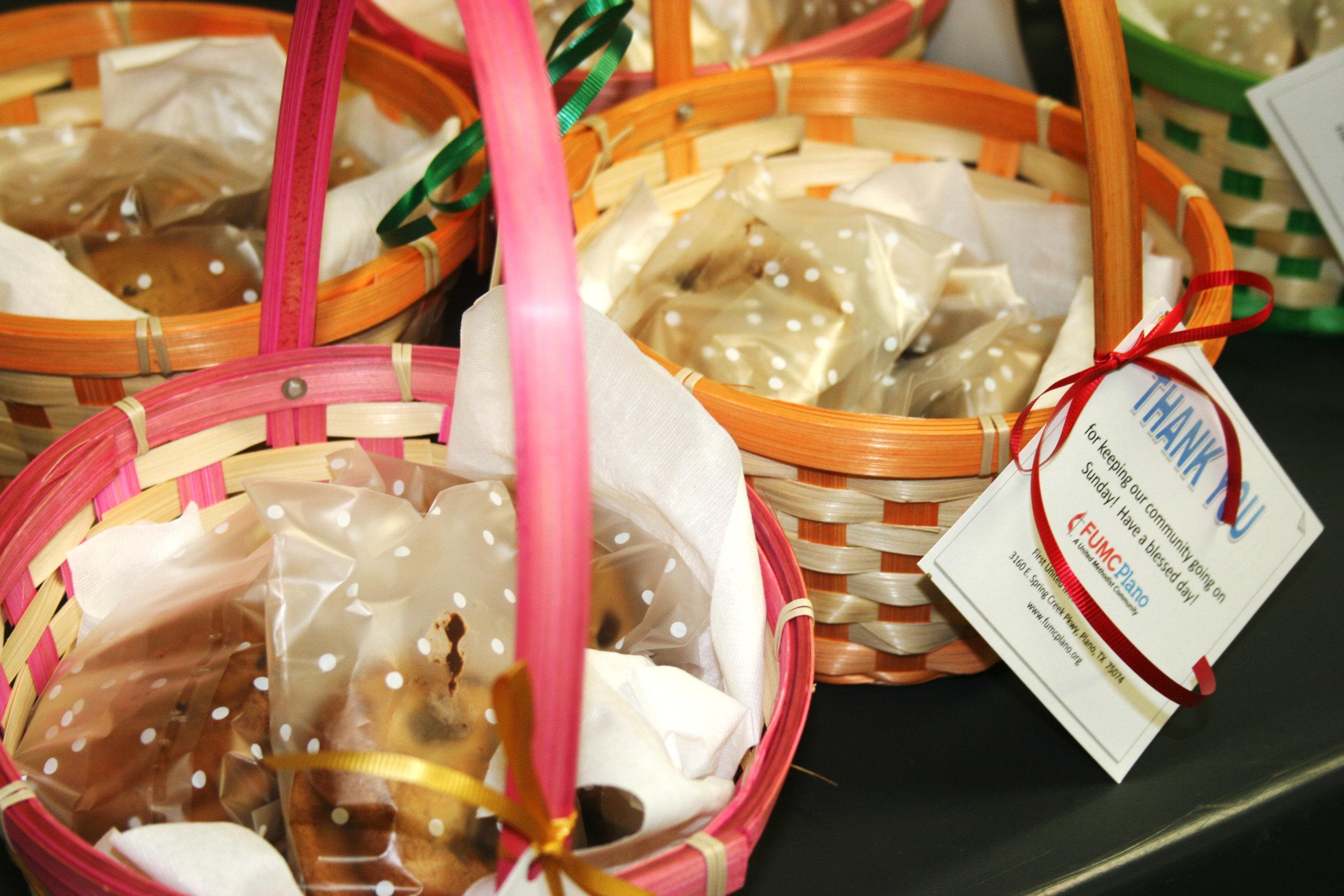 05 Cookies.jpg