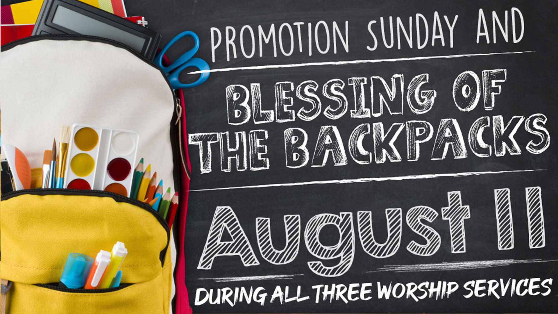 1920x1080Blessing-of-the-Backpacks.jpg
