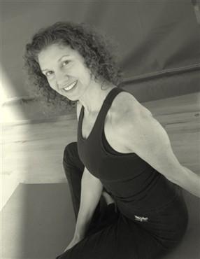 Margie Yoga.jpeg
