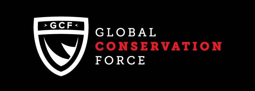 GLOBAL CONSERVATION FORCE
