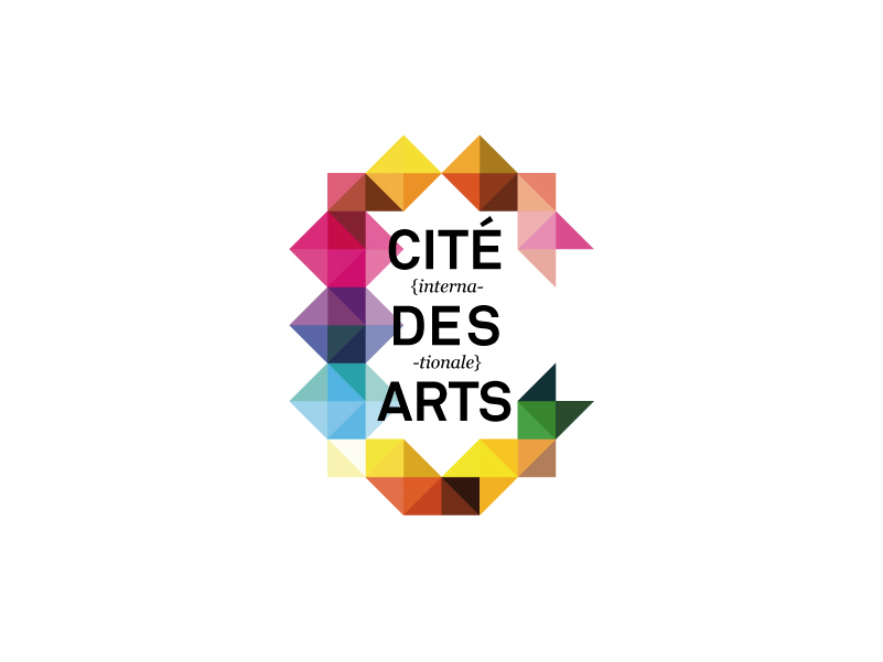 It's a Sad and Beautiful World  selected for a residency at the Cité des Arts in Paris, in the Fall of 2019