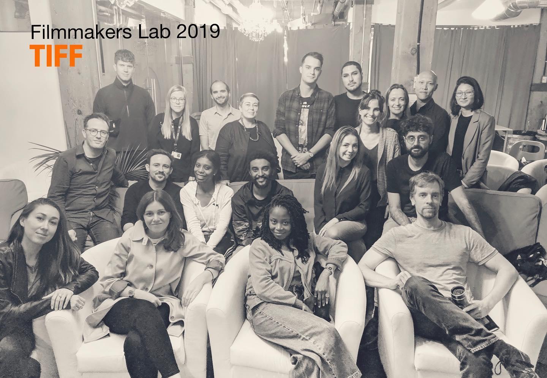 tifffilmmakerlab2019