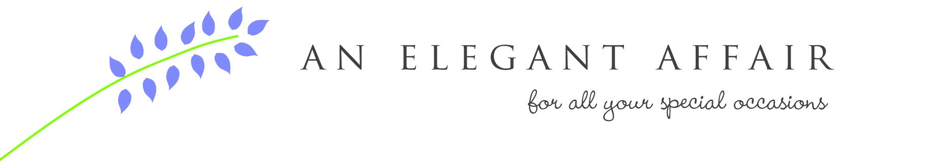 AEA Web Site Banner