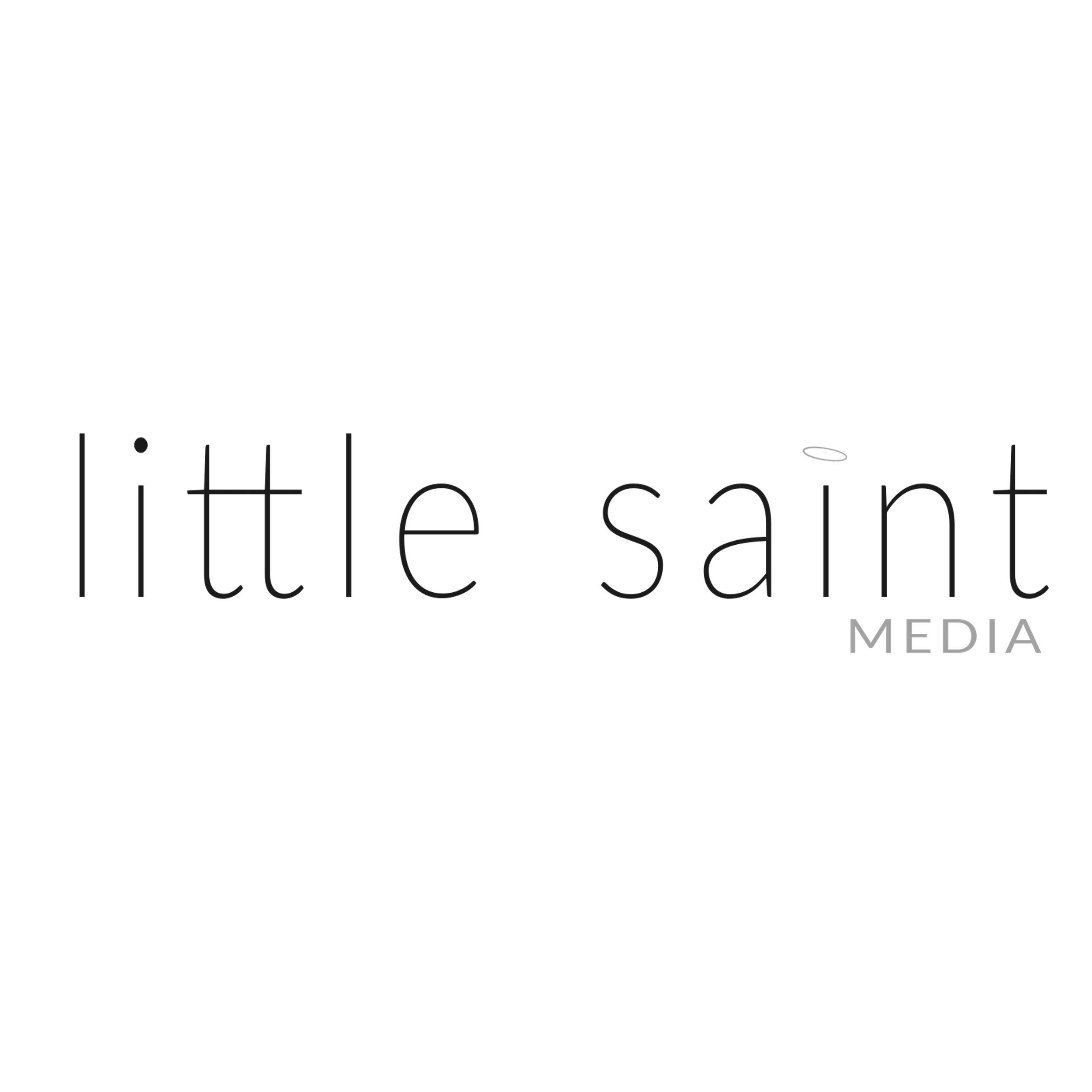 little saint media