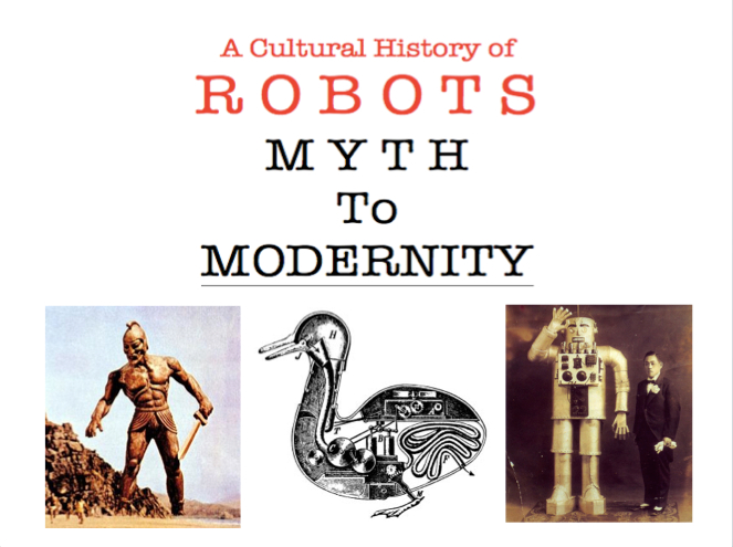 button-cultural-history-robots.jpg