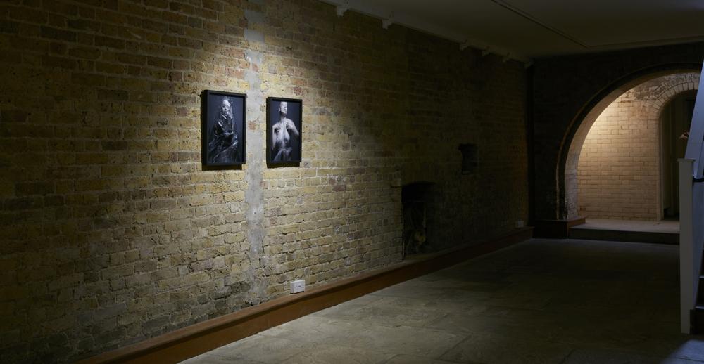 Gallery Images12.jpg