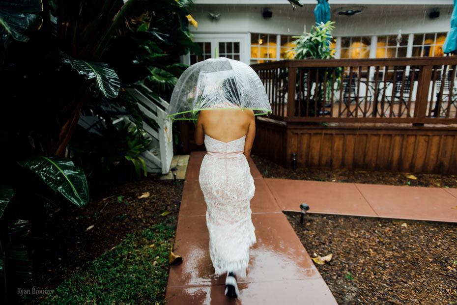 Shangri-La-Springs-Wedding-17.jpg