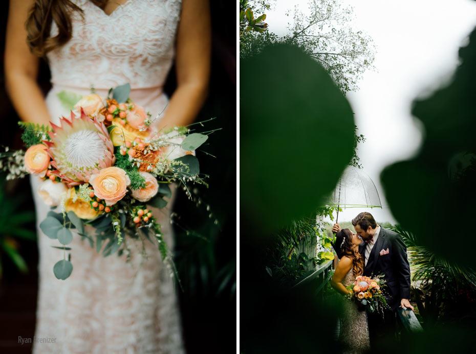 Shangri-La-Springs-Wedding-22.jpg