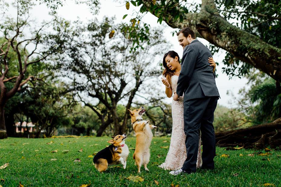 Shangri-La-Springs-Wedding-30.jpg