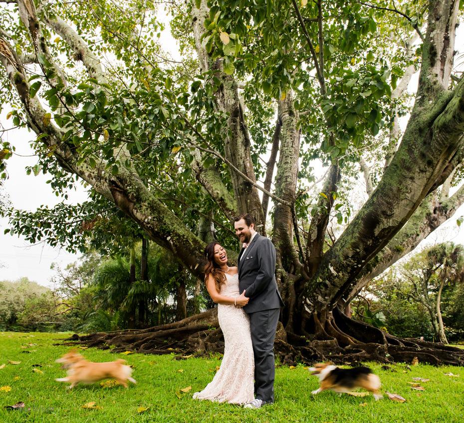 Shangri-La-Springs-Wedding-29.jpg