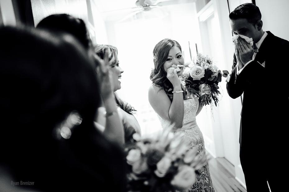 Shangri-La-Springs-Wedding-37.jpg