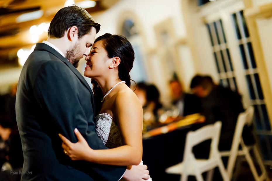 Shangri-La-Springs-Wedding-49.jpg