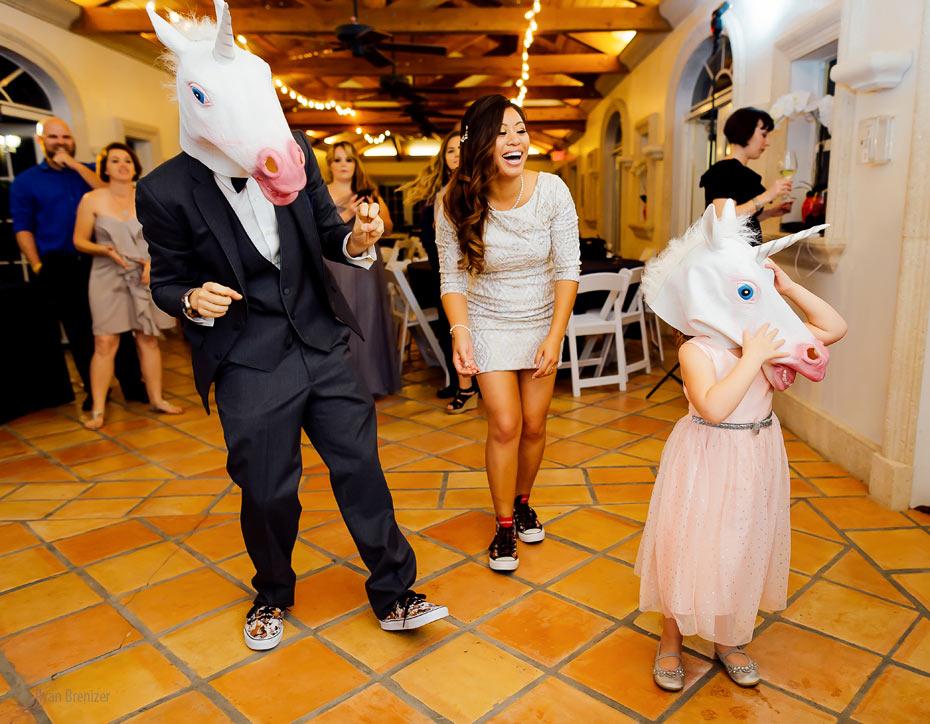 Shangri-La-Springs-Wedding-64.jpg
