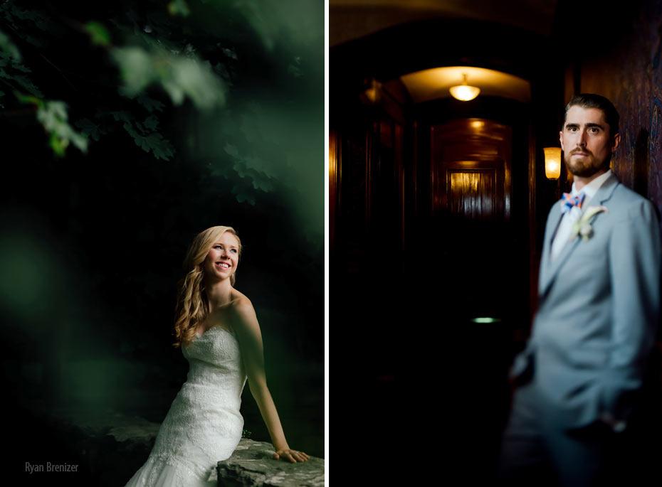 Lord-Thompson-Manor-Wedding-15.jpg