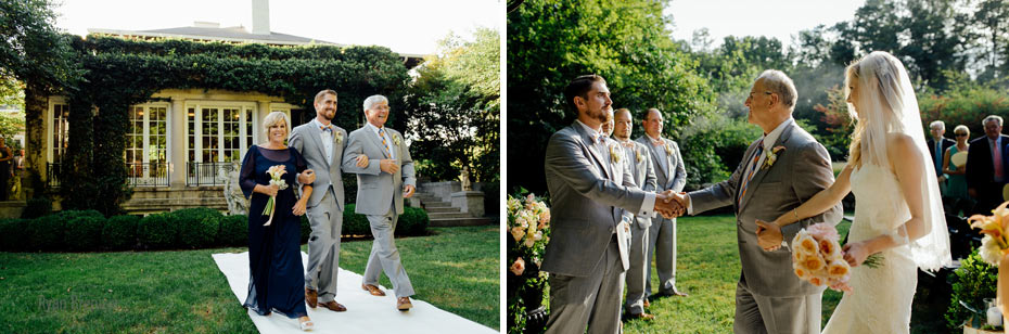 Lord-Thompson-Manor-Wedding-19.jpg