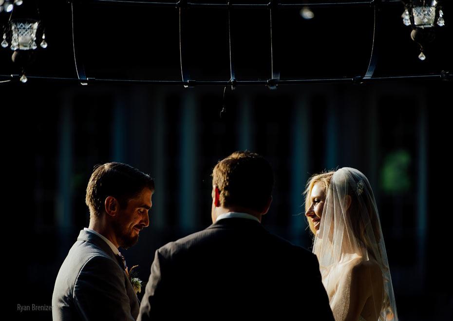 Lord-Thompson-Manor-Wedding-20.jpg