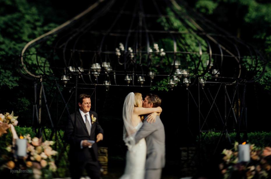 Lord-Thompson-Manor-Wedding-22.jpg