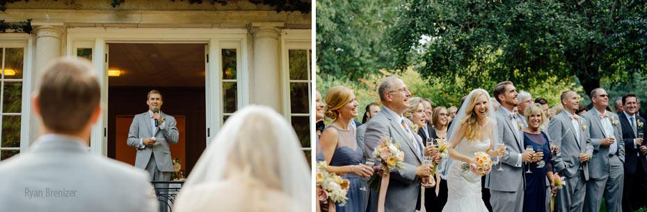 Lord-Thompson-Manor-Wedding-25.jpg