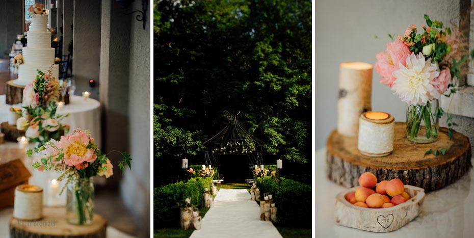 Lord-Thompson-Manor-Wedding-28.jpg
